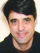 Xavier Borràs