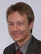 Klaus Bergner