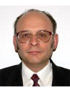 Pavel Friedmann