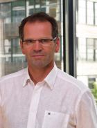 Udo Corleis