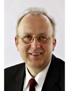 Ulrich Bretschneider