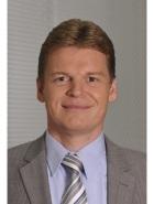 Jens Baranowski