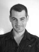Antonio Celardo