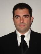 Carlos  del Barrio