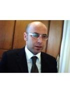 Raffaele De falco