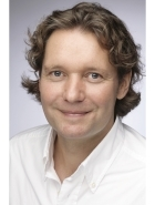 Michael Eggers