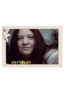 Anke Bekanovic