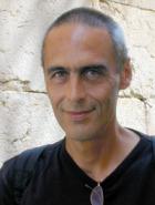 Thomas Bandholtz