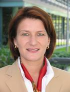 Marina Klein