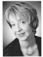 Ilona Henningsen