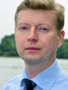 Carsten Hildebrand