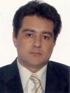 Raul Jurado Arjona