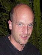 Thomas Dannenmann