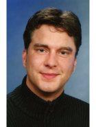 Sascha Bischof