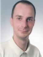 Michael Schleinitz