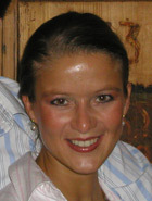 Janina Hasert