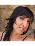 Tania Morales Chueca