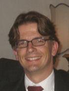 Dominik Bauermeister