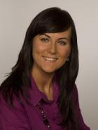 Claudia Grabiec