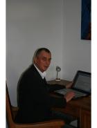 Kai-Uwe Fleischer