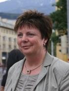 Gudrun Guder