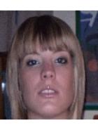 Sara Del Amo