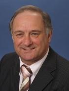 Manfred Castor