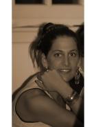 Christina Antachopoulos