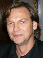 Stefan Nagler