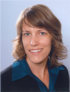 Melanie Ebenfeld