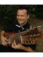 Mike Guttera