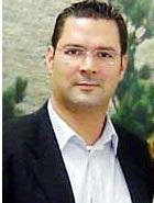 Stefan Wiemann