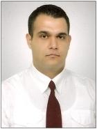 Mehmet Gül
