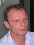 Karl-Heinz Gremnitz