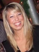 Astrid Freuchen