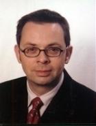Norbert Habeck