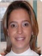 María Micaela Angueira De Biasi