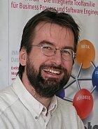 Detlef Peters