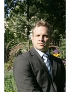 Markus Hinze