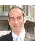 Michael Breitfeld