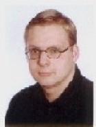 Ronny Dietzsch