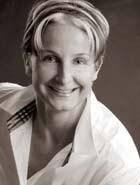 Karen Ertel