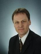 Dirk Buchwald