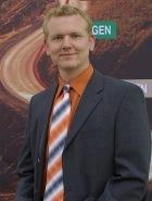 Nils Frohloff