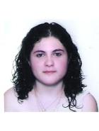 María Amparo Valero García