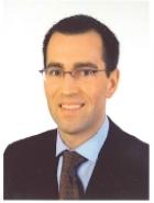Oliver Harendt