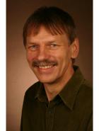 Jörg Ericke