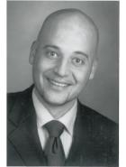 Robert Draganic