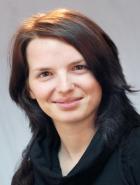 Gloria Cauteruccio