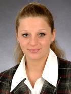 Jenny Geilen